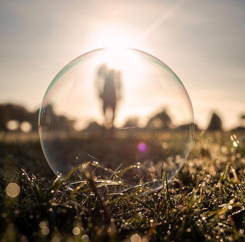 Inner%20bubble%20headloss_edited.jpg