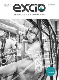 Cover Excio Journal VI I2 June 2021.pdf.