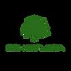 EF logo transparent bckgr.png