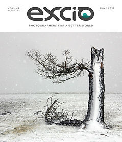 Excio Journal Issue 1.jpg