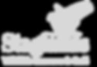Staglands Logo_white.png