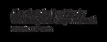WCC - Logo with Te Reo_Black on White_CM