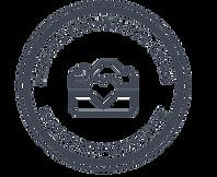 PFG Badge new (1).png