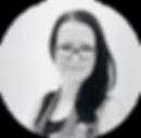 Community-avatars-all_0045_Ana.png