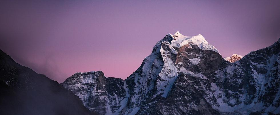 Nepal%20Dec17-0245_edited.jpg