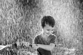 Dancing in the rain by Lee Waddell.jpg