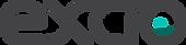 Excio_Black logo.png