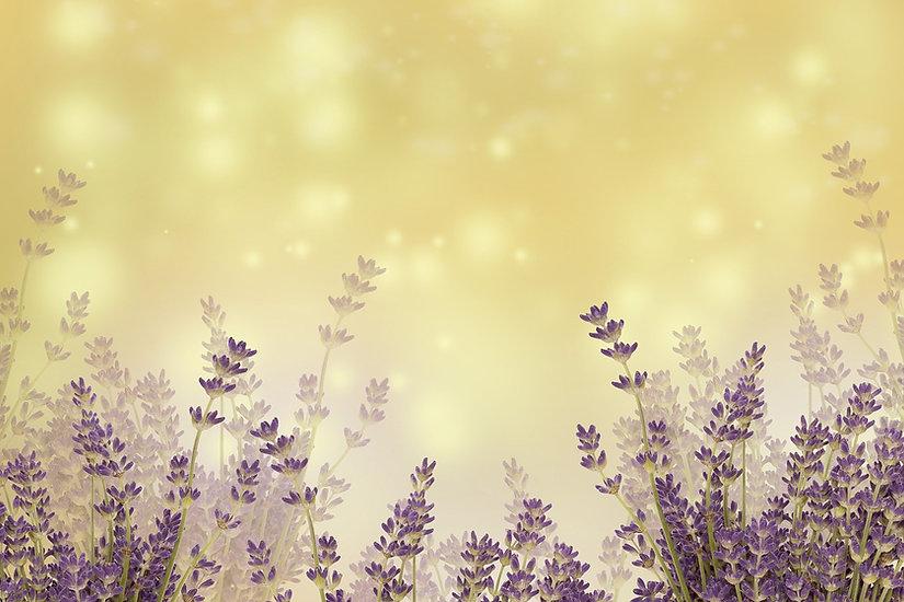natural lavendar stress relief.jpg