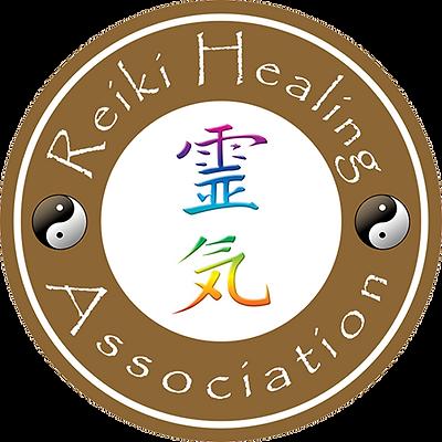 Reiki-Healing-Association-Gold-Logo-450.