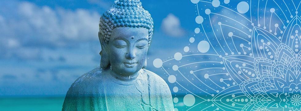 zen meditation and mindfulness