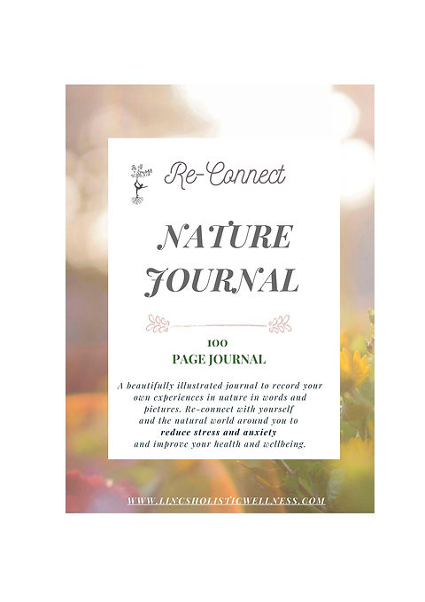 _Re-connect nature journal FRONT PAGE2 .jpg