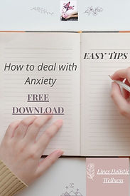 easy tips to deal with anxiety.jpg