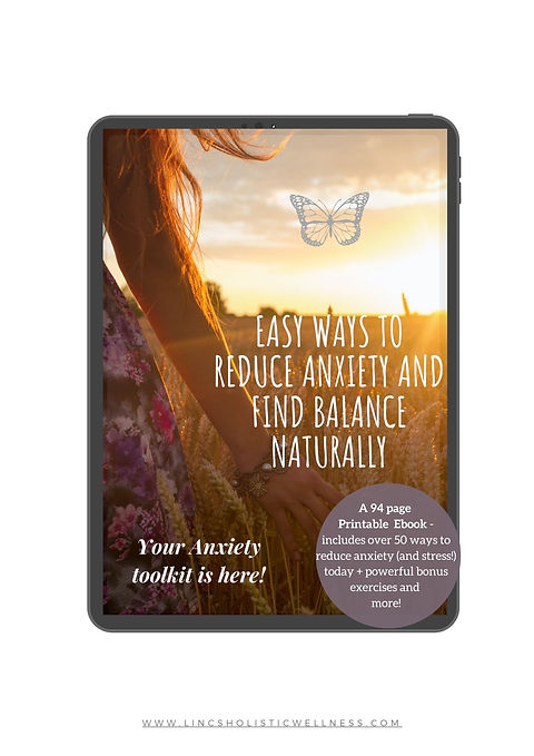 EASHY WAYS TO REDUCE ANXIETY BOOK COVER.jpg
