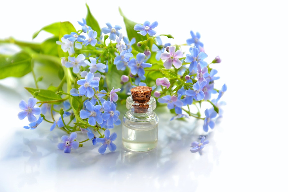 best essential oils for home
