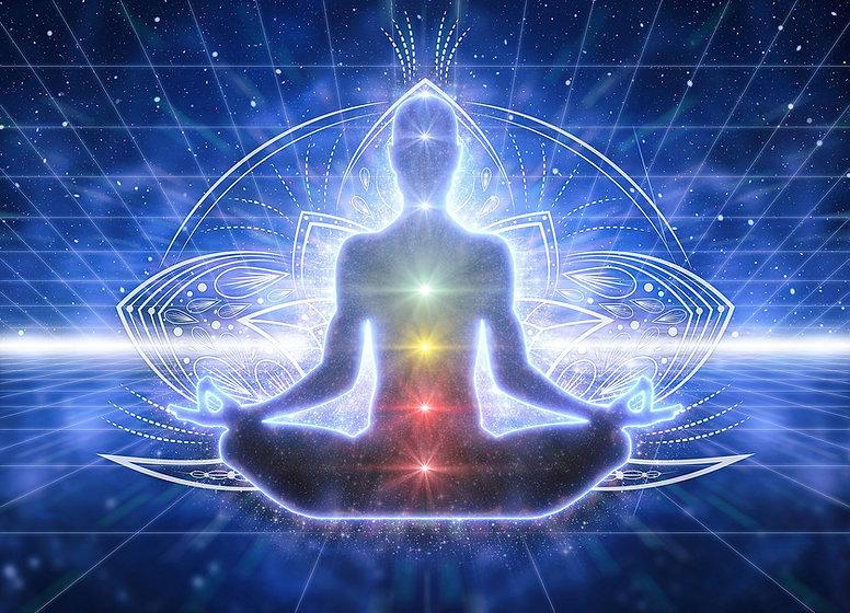 chakras spiritualism-4552237_1920.jpg