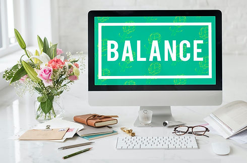 find balance in your life.jpg