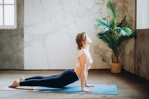 at home yoga.jpg