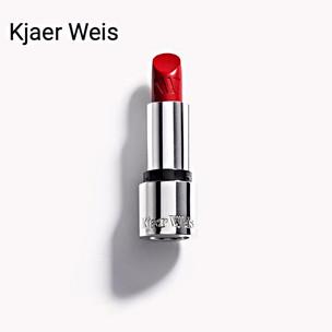 Kjaer Weis