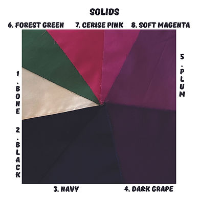 SOLIDS AVAILABLE 5-8-20.jpg