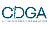 cdga-logo-e1575995690489.jpg