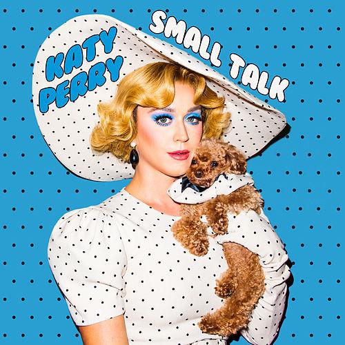 Small Talk - Katy Perry