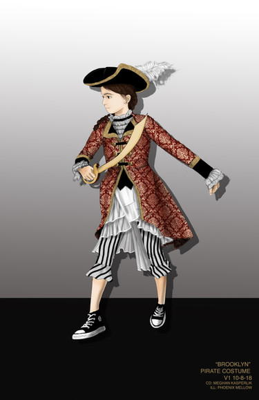 PIRATE-STOREBOUGHT-COLOR.jpg