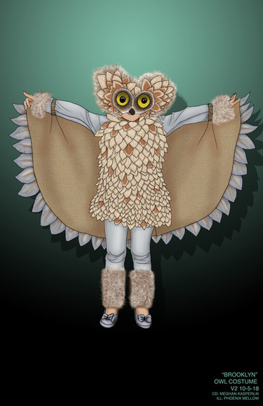 OWL- HOMEMADE-COLOR-10-5-18.jpg