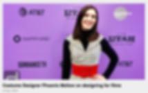 Screen Shot 2020-04-14 at 3.29.04 PM.png
