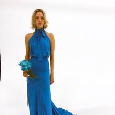 Costume Design: Phoenix Mellow