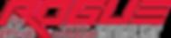AddText_08-29-02.15.54.png