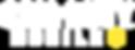 cod-mobile-logo-v2.png