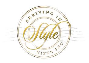 Gold AISG Logo.jpg