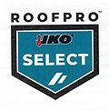 IKO Select 1.jpeg
