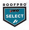 IKO Select 1.jpeg
