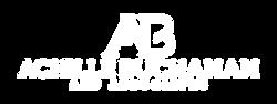 AB Logo WHITE.png