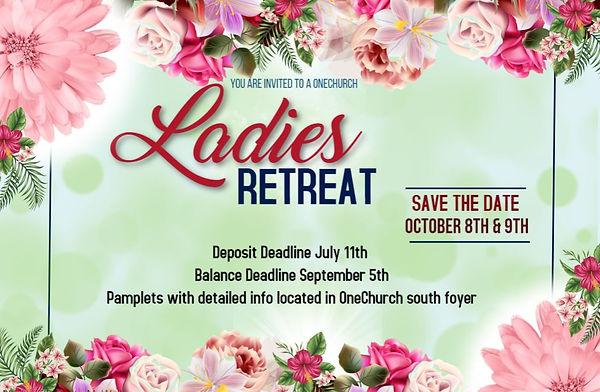 Ladies Retreat - Updated Slide.JPG