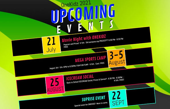 Updated OneKidz Event 7-11-21.JPG