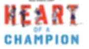 Mega Sports Camp VBS 2020.jpg