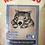 Thumbnail: Wombat Milk Replacer >0.6 - Wombaroo