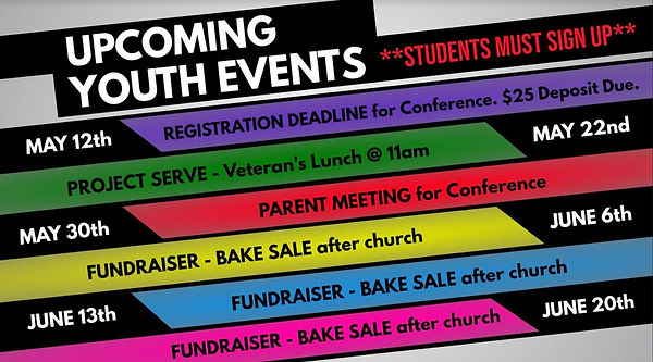 Youth Upcomming event.JPG