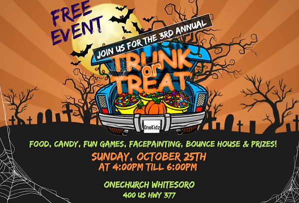 Updated Trunk or Treat Oct 25th.JPG