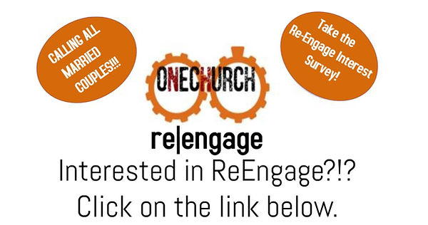 ReEngage Interest.JPG