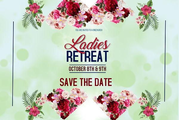 Ladies Retreat.JPG