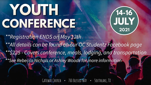 Youth Conference.JPG