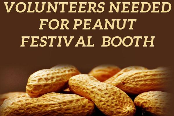 Peanut festival.JPG