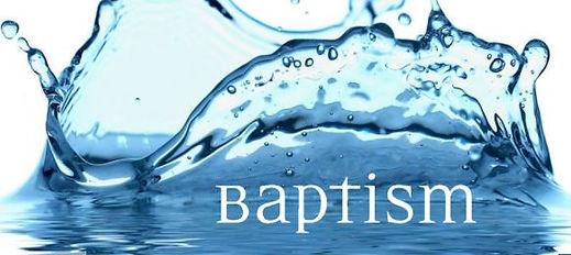 bapt.JPG
