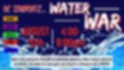 Water War August 15th.JPG