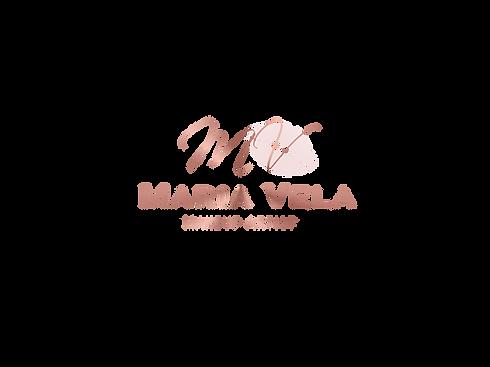 Maria_Isabel_Vela New Logo Watermark.png