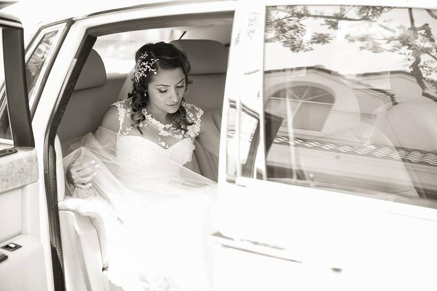 Grace G bride3.jpg