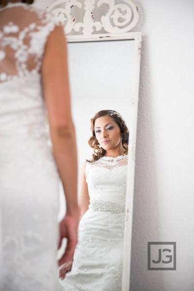 Grace G bride.jpg